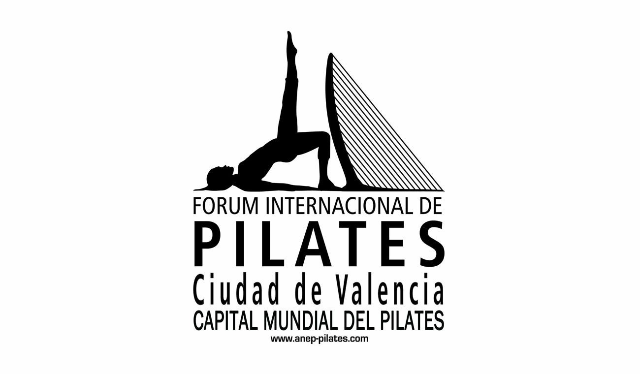 blog post 1 - VII Forum Pilates Ciudad de Valencia