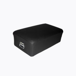 box clasico 300x300 - Box Clásico