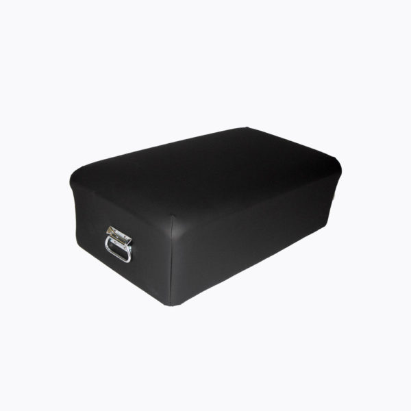 box clasico 600x600 - Box Clásico