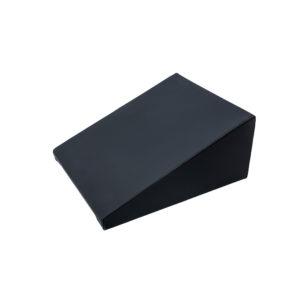 Cuna pequena REF 81000097 1000x1000 2 300x300 - Cale pour Pilates