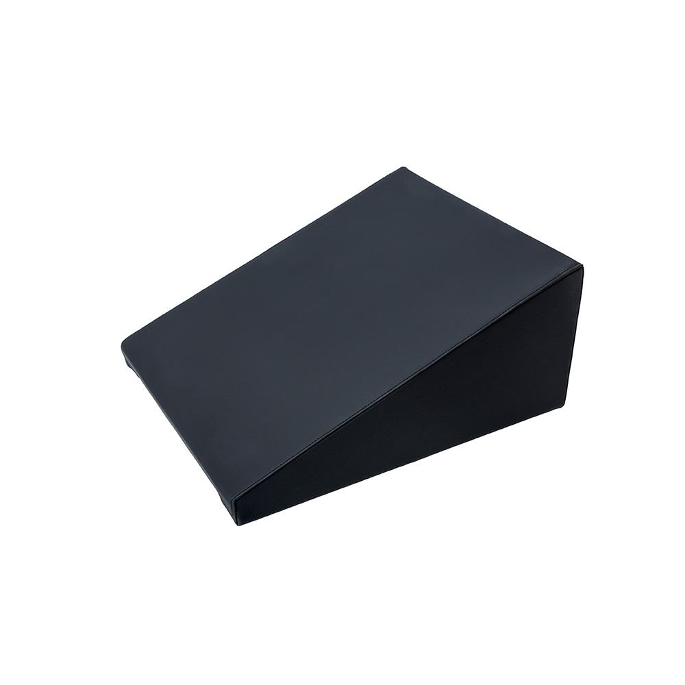 Cuna pequena REF 81000097 1000x1000 2 - Box Pilates