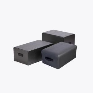 box pilates 1 300x300 - Box Pilates