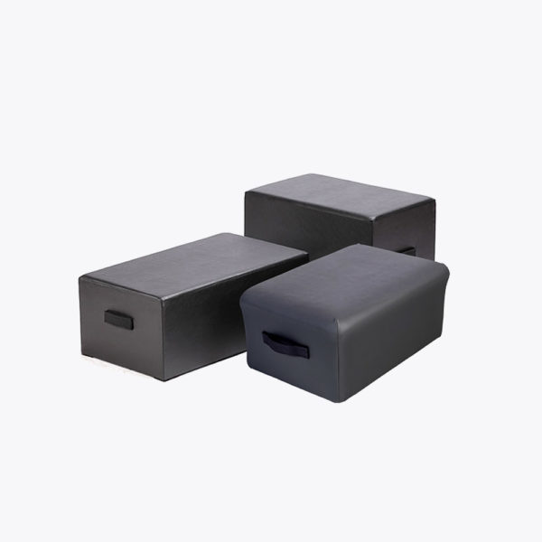 box pilates 1 600x600 - Box Pilates