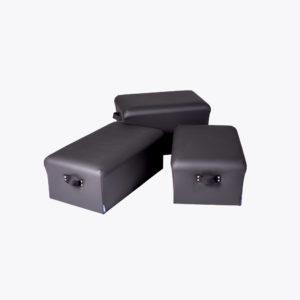 box pilates 2 300x300 - Box Pilates