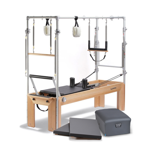 cadillac pilates classic combo2 600x600 1 1 - Línea Contemporánea