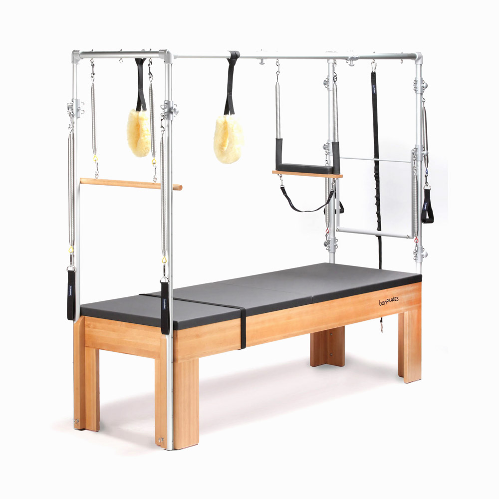 cadillac pilates classic - Reformer Physio con torre