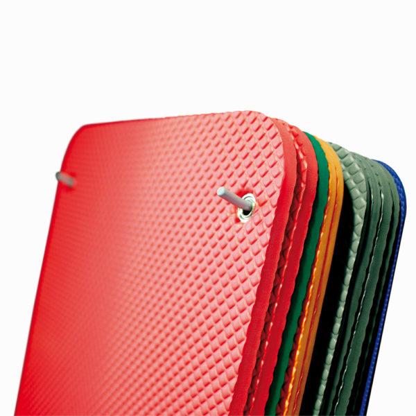 colchoneta pilates 600x600 - Comprar colchoneta para Pilates
