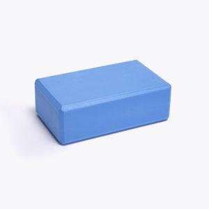 ladrillo eva pilates 300x300 - Eva Brick