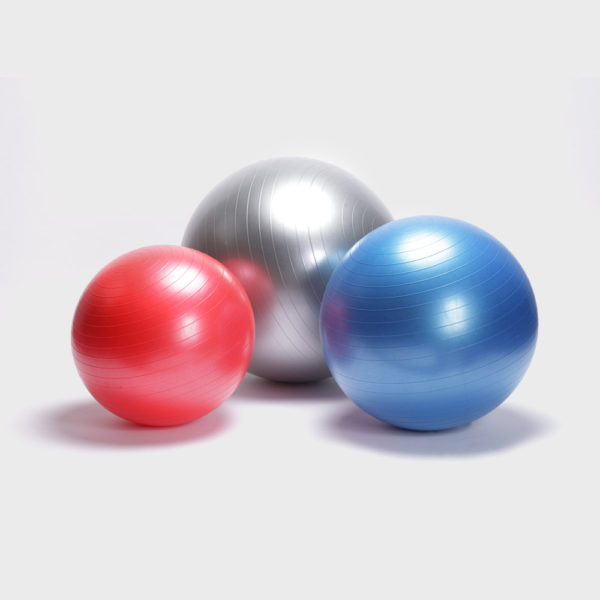 pelotas pilates 600x600 - Pilates and Fitness balls