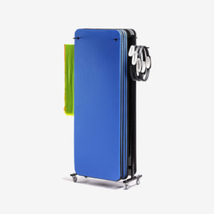 porta colchonetas pilates 300x300 - Portacolchonetas para Pilates