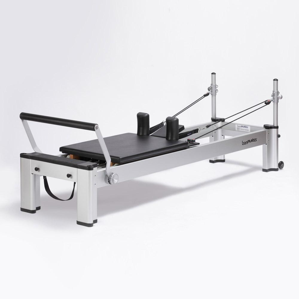 reformer monitor aluminio1 - Reformer compact