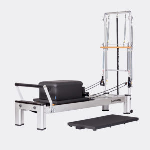 reformer monitor torre 1 300x300 - Reformer Monitor con torre