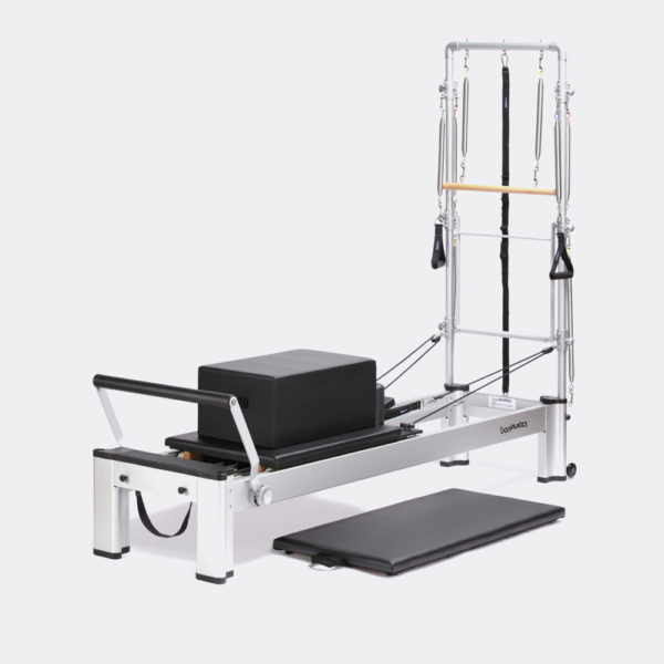 reformer monitor torre 600x600 - Reformer Monitor con torre