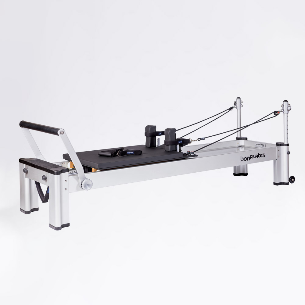 reformer monitor - Reformer compact