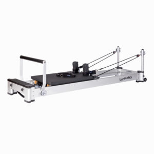 reformer pilates compact aluminio 1 300x300 - Reformer compact