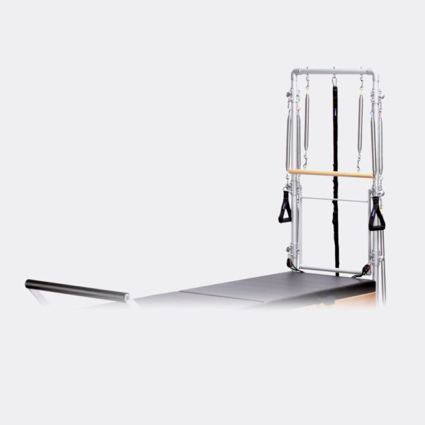 reformer wall adapter 600x600 - Torre Adapter System