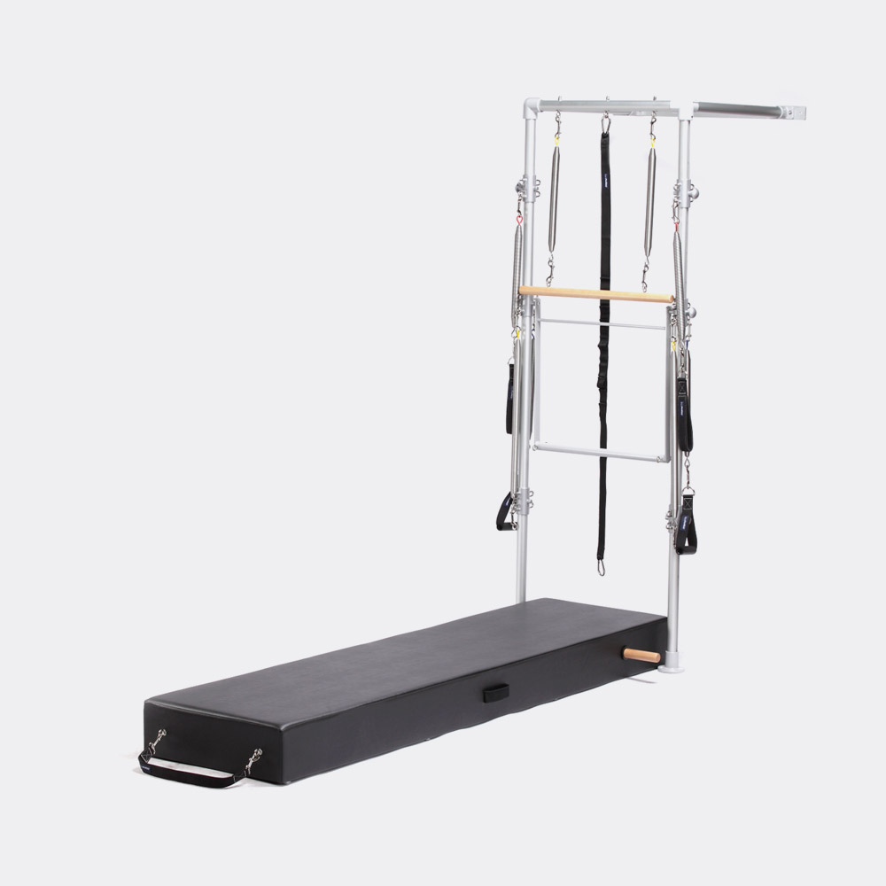 reformer wall unit - Torre Adapter System