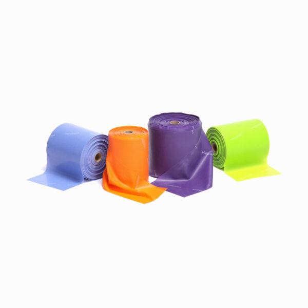 rollo banda pilates 600x600 - Pequeno equipamento