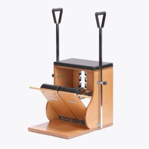 silla pilates combo 300x300 - Combo chair for pilates