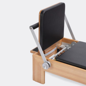 tabla salto pilates 300x300 - Tablas salto Pilates
