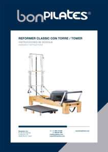 PORTADA REFORMER CLASSIC CON TORRE   TOWER 1 212x300 - Instructions