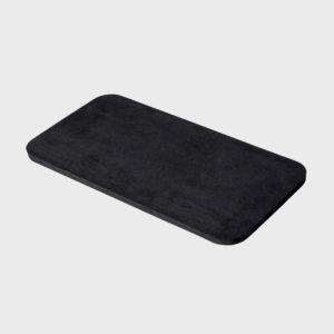 pad antideslizante 300x300 - Pad antideslizante