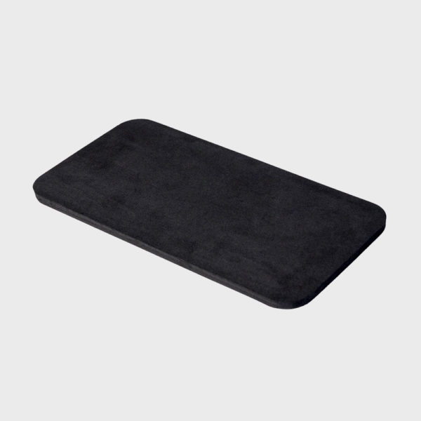 pad antideslizante 600x600 - Accesorios Pilates