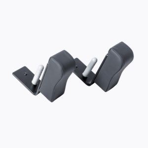 par hombreras 300x300 - Shoulder rest set