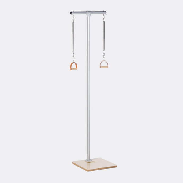 pedi pole bonpilates1 600x600 - Pedi Pole