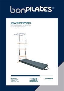 wall unit universal web 212x300 - Instrucciones