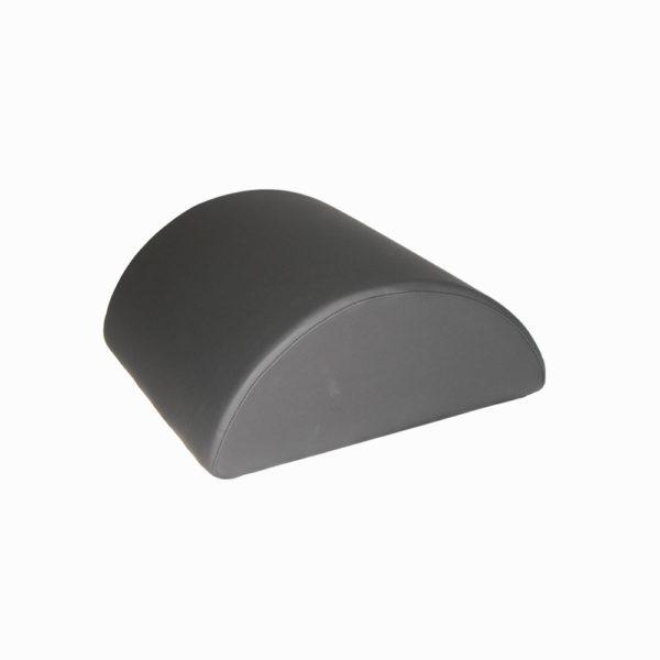 arco chico 600x600 - Accesorios Pilates
