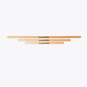 picas madera 1 300x300 - Picas de madera