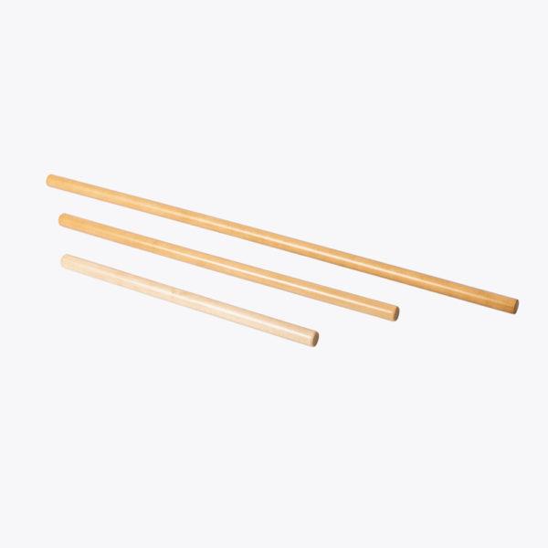 picas madera 600x600 - Picas de madera