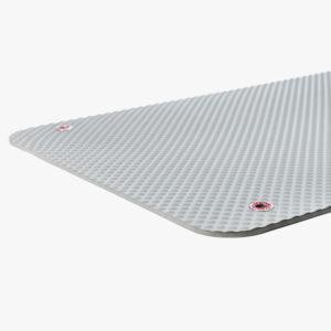 colchoneta pilates0 9cm 300x300 - Colchoneta para Pilates de 0,9cm