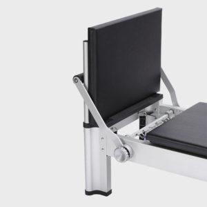 tabla salto contemporaneo aluminio 300x300 - Tabla de salto aluminio