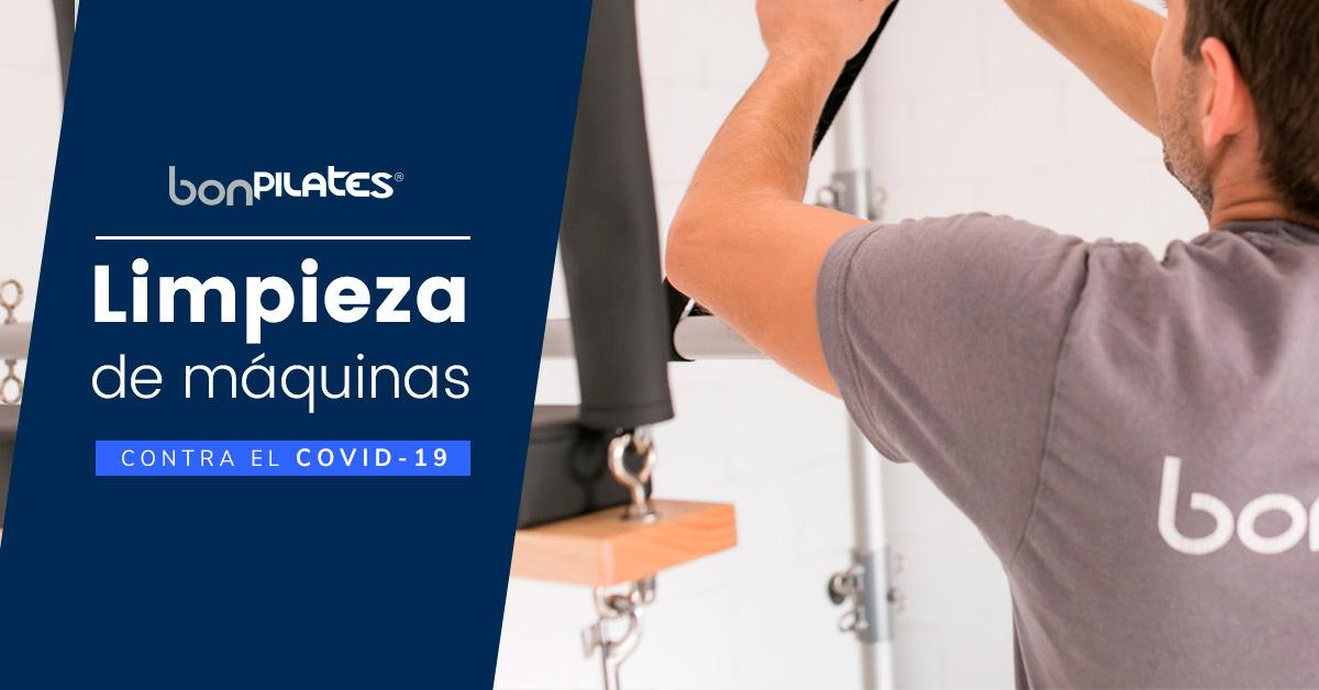 limpieza-maquinas-pilates-covid-19