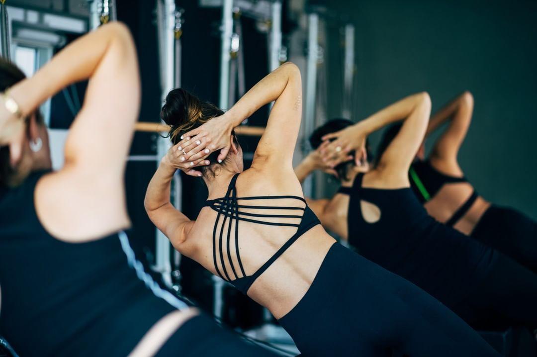 13651897 173815819699261 1508684819 n - ¿Pilates o gimnasio? Diferencias y beneficios