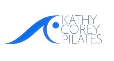 logo kathy - Testimonios