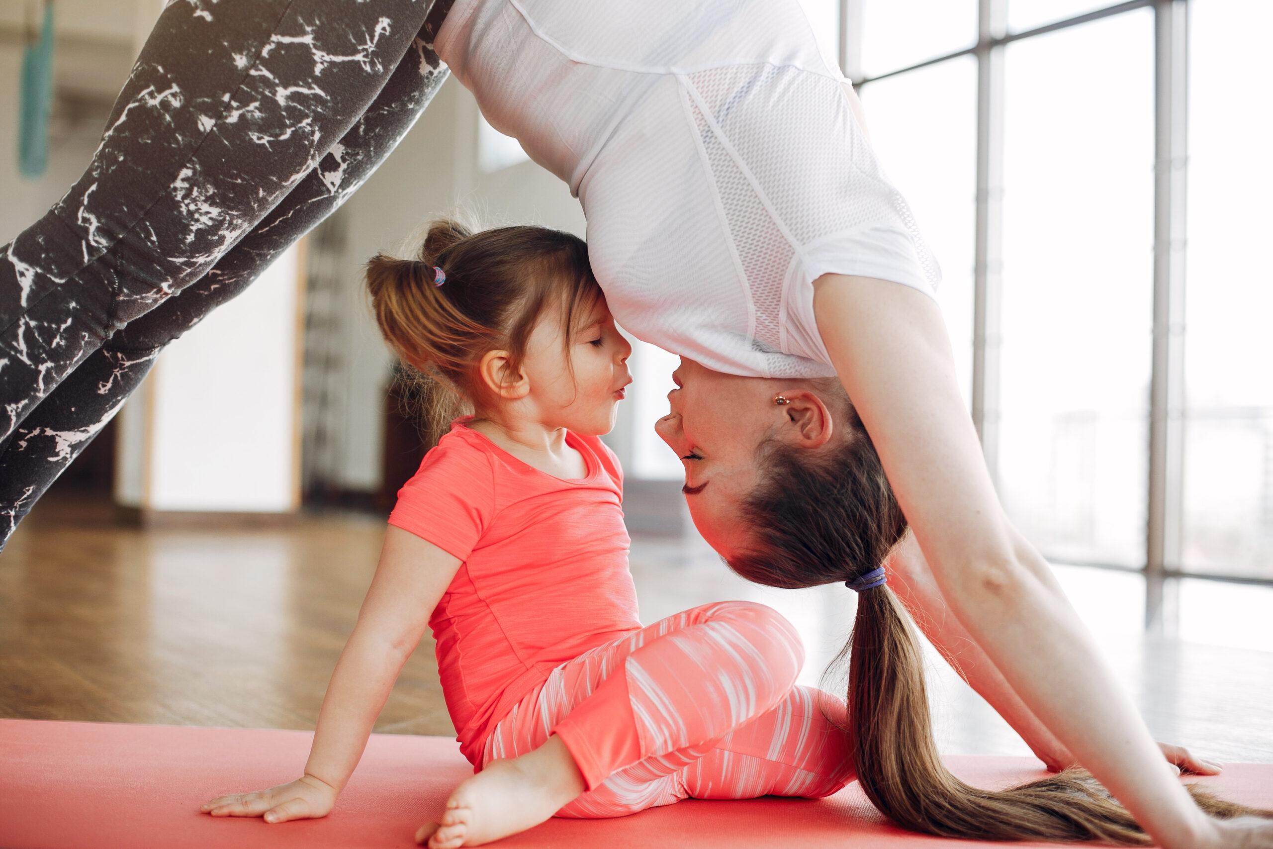 pilates-para-niños