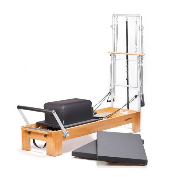 reformer torre pilates classic2 1 600x600 - Línea Contemporánea