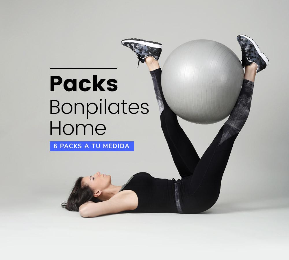 img main bonpilates home 3 - Packs Bonpilates Home