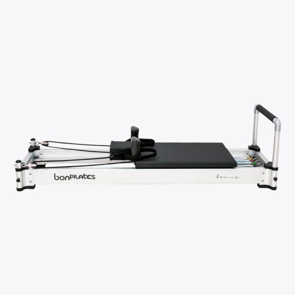 BONPILATES COODEX Domus 600x600 - Línea Contemporánea