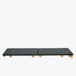 BONPILATES COODEX Mat plegable completo 300x300 - Mat pliable