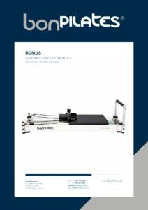 DOMUS 1 page 0001 1 212x300 - Instrucciones