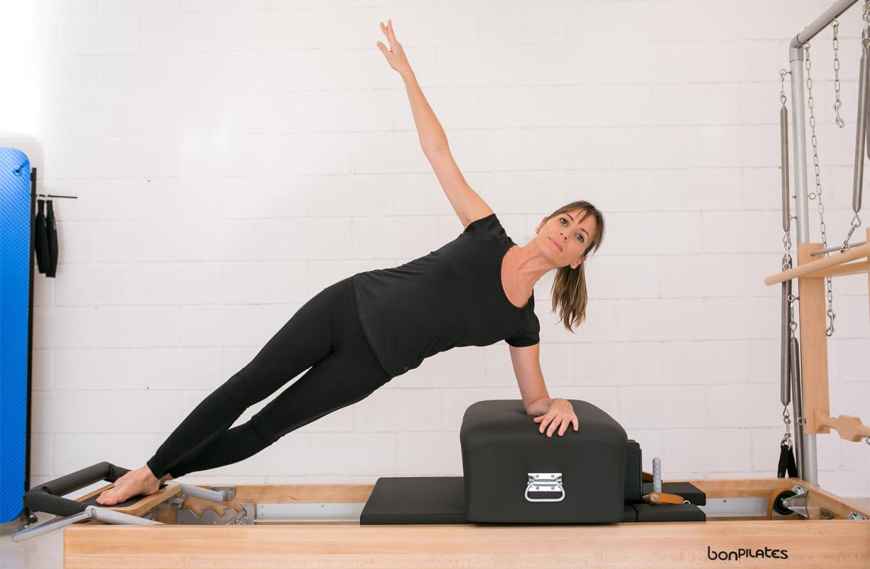 principios del pilates - Los principios básicos del pilates